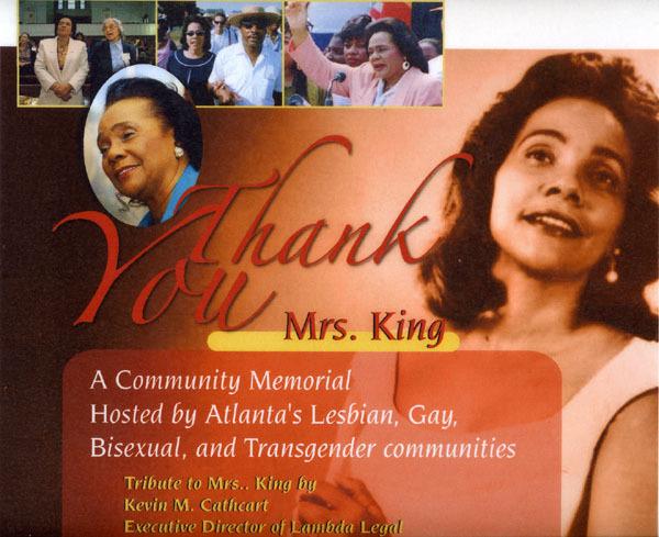 Poster_Mrs._King_2006_AARL.jpg