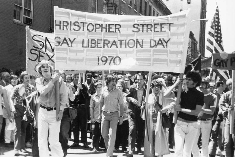first march, 1970.jpg