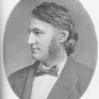 Hepworth 1877.jpeg