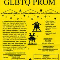 GLBTQ_prom_flyer_2003_AARL.jpg