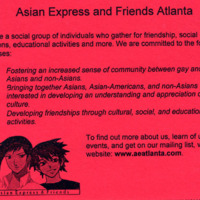 Flyer_Asian_Express_2006.jpg