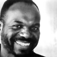 I-SHALL-NOT-BE-REMOVED-MARLON-RIGGS.jpg