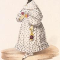 mary jones lithograph.jpg