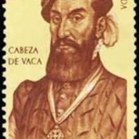 Alvar Nunez Cabeza de Vaca_zpshnvrokp9.jpg