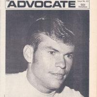 September 16 1970