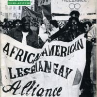 Cover_ETC_1989_AARL.jpg