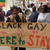 black_gay_here-360x240.jpg