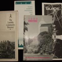 Atlanta_Gay_Guides_1986-1989_AARL.jpg