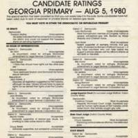 First_Tuesday_candidates_rating_1980_AHC.jpg