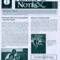 News_and_Notes_Charis_2004_AARL.jpg