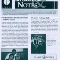 News_and_Notes_Charis_2004_AARL.jpg