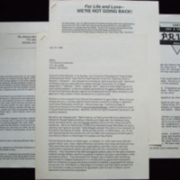 Atlanta_March_1987_AARL.jpg