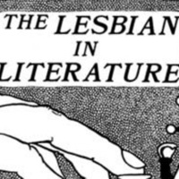 Grier_Lesbians_in_Literature_3_cover3.jpg