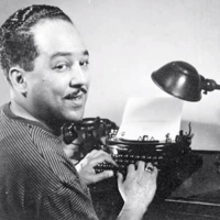 Langston Hughes.jpeg