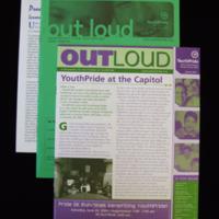 YouthPride_1990s.jpg