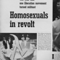 Homos in Revolt 1.200dpi.jpeg