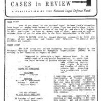 Cases in Review- A Publication of the National Legal Defense Fund.pdf