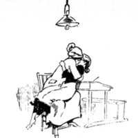 Claudine_Ecole_1905.jpg