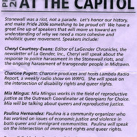 Pride_rally_flyer_2006_AARL.jpg