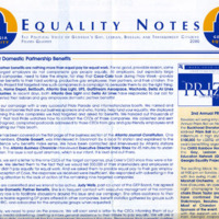 Equality_Notes_Georgia_Equality_2000.jpg