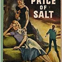 Highsmith PRICE OF SALT paperback.jpg