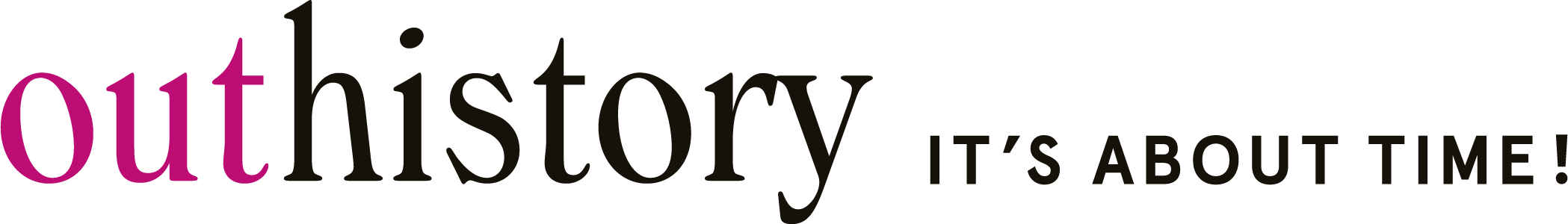 outhistory.org